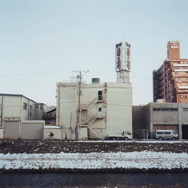 2011_023-3.jpg