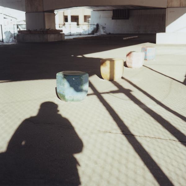 2011_006.jpg