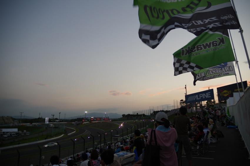 2014 FIM世界選手権シリーズ第2戦
