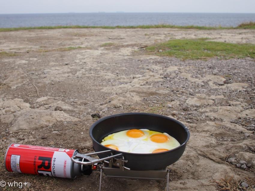 Breakfast・・