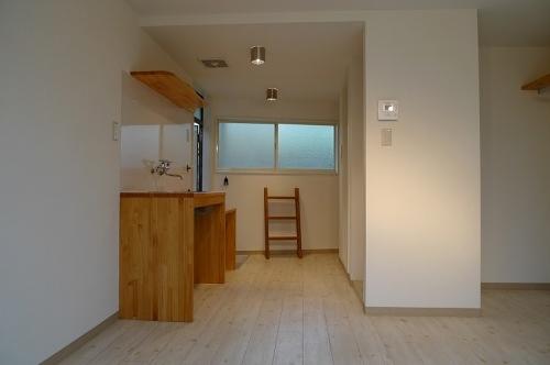 八幡アパート