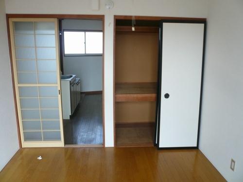 八幡アパート2