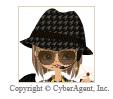 ブログ画像mee01